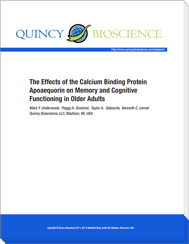 Madison Memory Study Cover